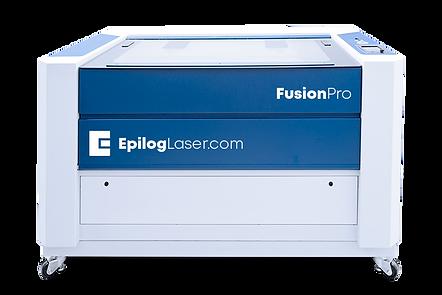 Epilog laser Fusion m2 40 lazer kesim ve markalama.
