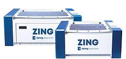 zing-lazer-serileri.jpg