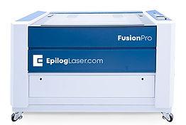 fusionnpro-lazer-serileri.jpg