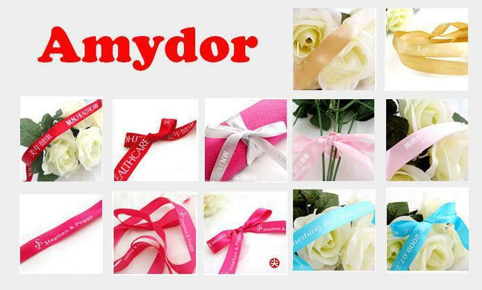 amydor320ribbonprinter.jpg