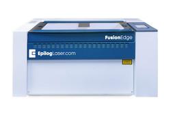 Fusion Edge Lazer Serileri