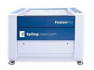epilog fusion m2 32 laser kesim ve markalama