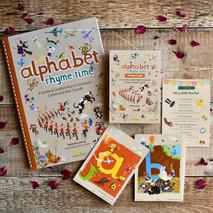 Alphabet Rhyme Time Book and Cards.jpg