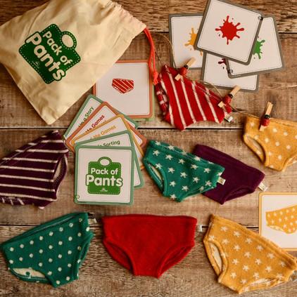 Pack of Pants.jpg