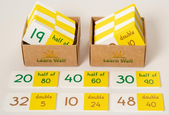 T1228 Doubling and Halving Dominoes-12_edited.jpg