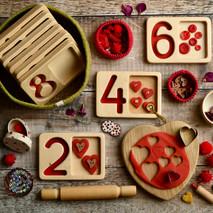 Number Trays.jpg
