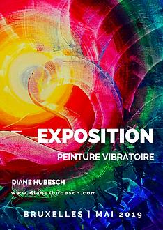 Exposition Diane Hubesch - mai 2019.png