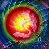 11358161_20-incarner-la-conscience-cellu