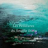 Copie de Les Peintures duSouffle Divin(1