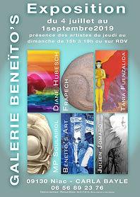 Affiche Expo 04.07 au 01.09.2019 .jpg