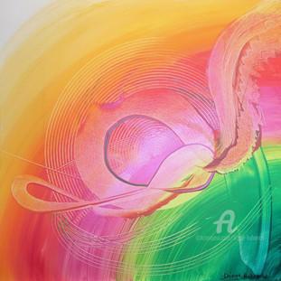 32 - Expansion du Coeur et connexion aux ondes acoustiques