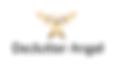 Declutter Angel Logo 21-02-19.png
