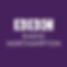 BBC Radio Northampton logo.png