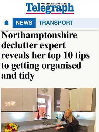 Northants Telegraph pic.jpg