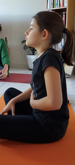anna-meditation