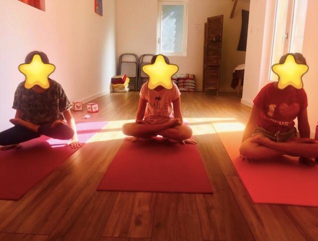 yoga enfant.jpg