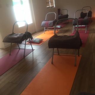 yogathérapie4