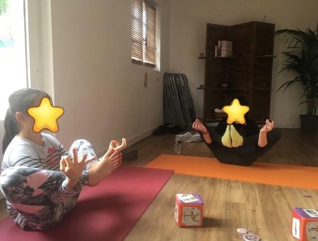 yoga enfant..jpg