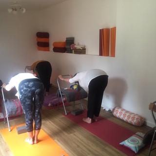 yoga thérapie.jpg