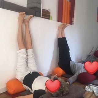 yogatherapie6.jpg