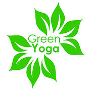 logo green yoga.jpg