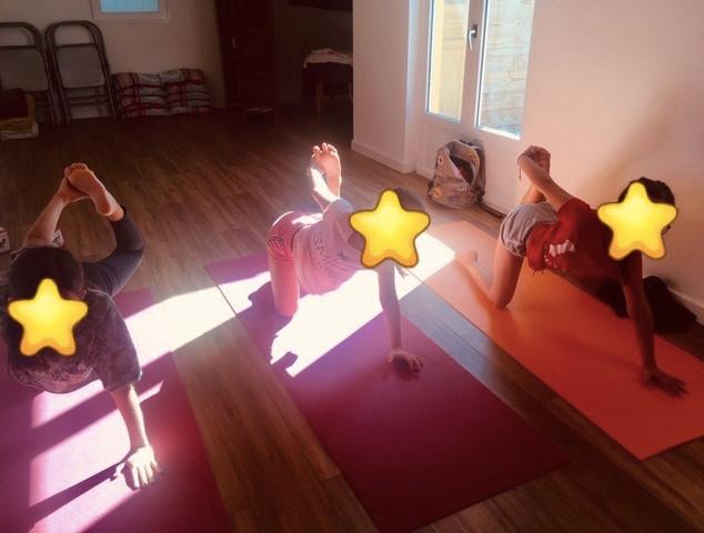 yoga enfant.1.jpg