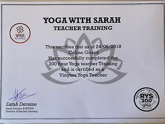 yoga vinyasa 200H.jpg