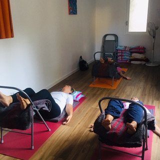 yogathérapie3.jpg