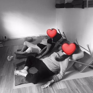 yogatherapie5.jpg