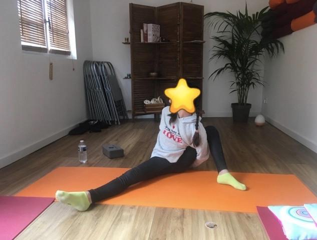 yoga enfant...jpg