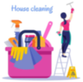 poster-house-cleaning-vector-27266506_ed