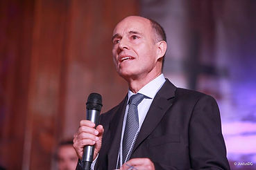 Dr. Alberto Pereira da Silva.jpg