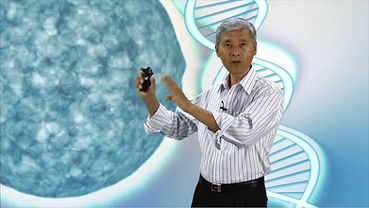 Dr. Jea Myung Yoo.jpg