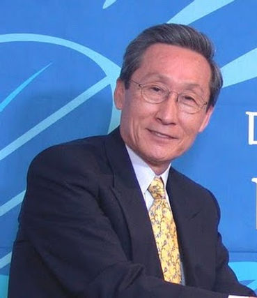 Dr Sang Lee 001.jpg