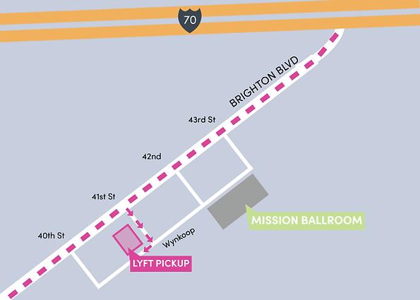 missionballroomweb.png