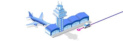 19Q2_DAX_ELC_Driver_Airport_Education.pn