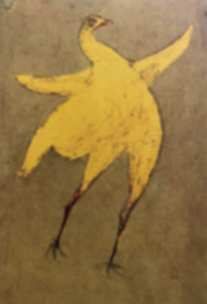 Bill Traylor Real Chicken.jpg