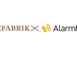 5月15日14時~株式会社アラームボックスと繊維ファッション業界の業務効率化について演説致します。