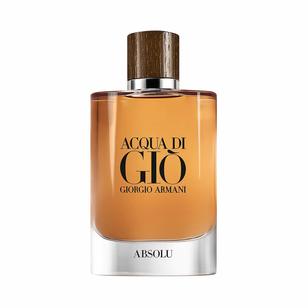 2018-04_GQ_Best-Stuff-Spring-Fragrances-