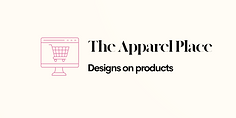 The Apparel Place.png