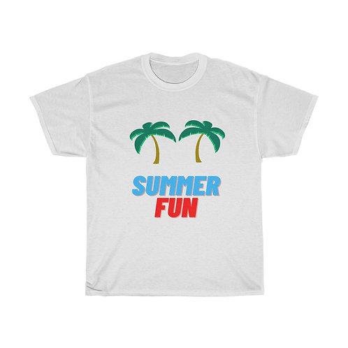 Summer Fun Tee
