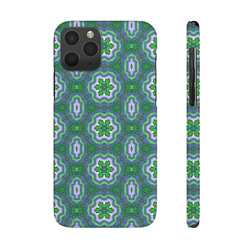 Decorated Case Mate Slim Phone Cases