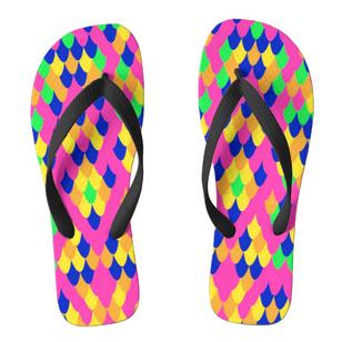 Decorative Flip Flops.png