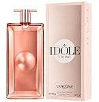 Lancome_IDOLE_L_INTENSE_W.JPG