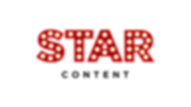 Star Logo Content (Black).png