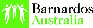 Barnardos.jpg