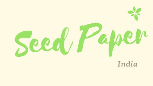 SEED PAPER INDIA LOGO.png