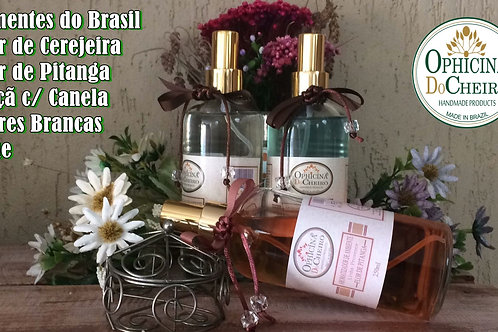 Aromatizador Provence 250ml - Flor de Pitanga