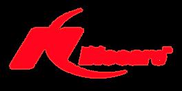 Logo_Nobel.png