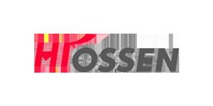 hiossen-logo mali.png